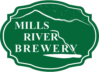 Mills River Brewery - Age Validation